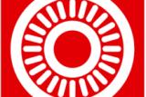 大人気のフリマアプリ「Carousell」を調査!