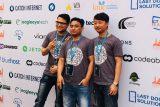 WordCampカトマンズ2018に参加してきました